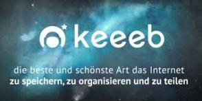 Keeeb2